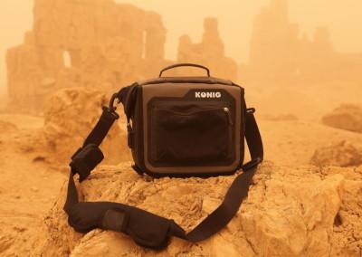 Sandsturm 1200pix
