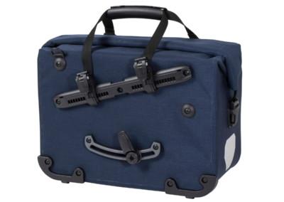 officebag1200pix