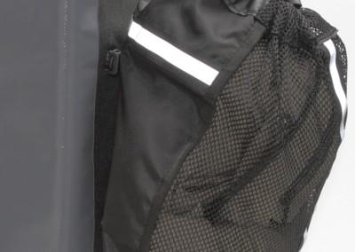 Gepäcknetz.1200pix