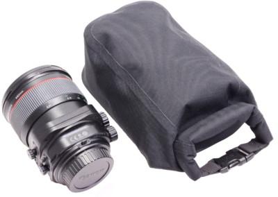Außentasche 1,8- 1200pix