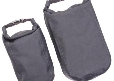 Außentaschen 1200pix