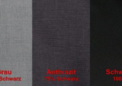 Farbreferenz Anthrazit 1200pix